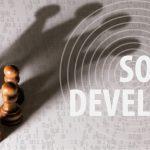 5 Steps to Building an Effective Software Development Team