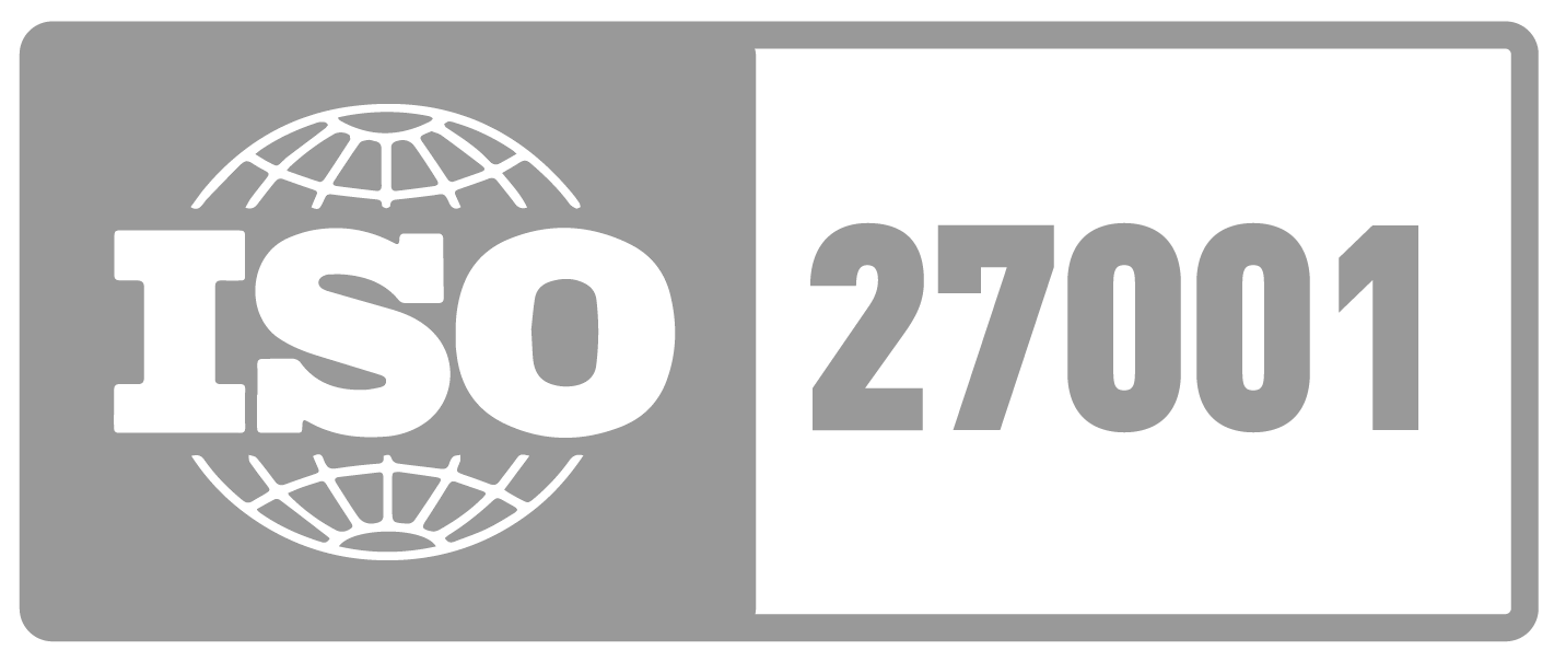 iso27001 (1)